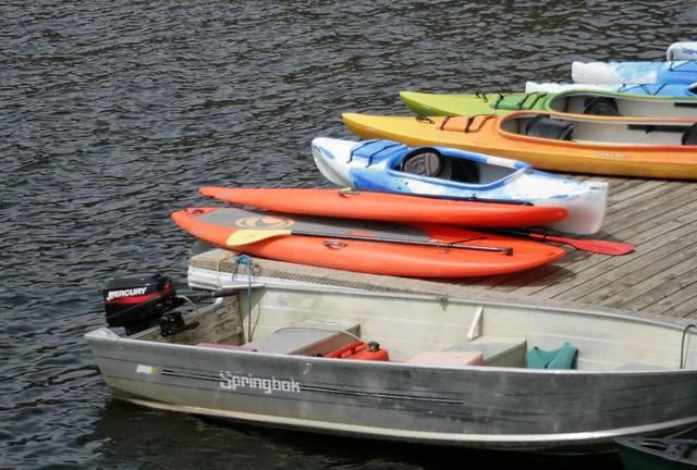 viamede-resort-boats