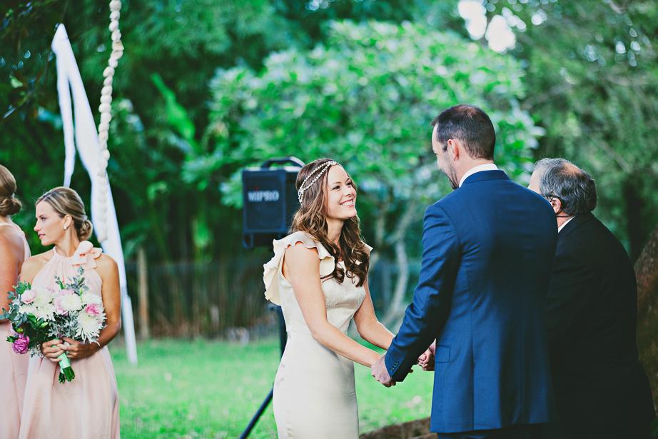 wedding312