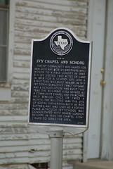 Photo of Black plaque № 17176
