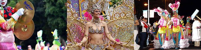 Carnival page montage-1