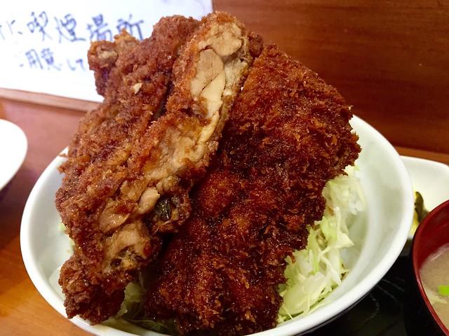 2014.12.25 志をじ