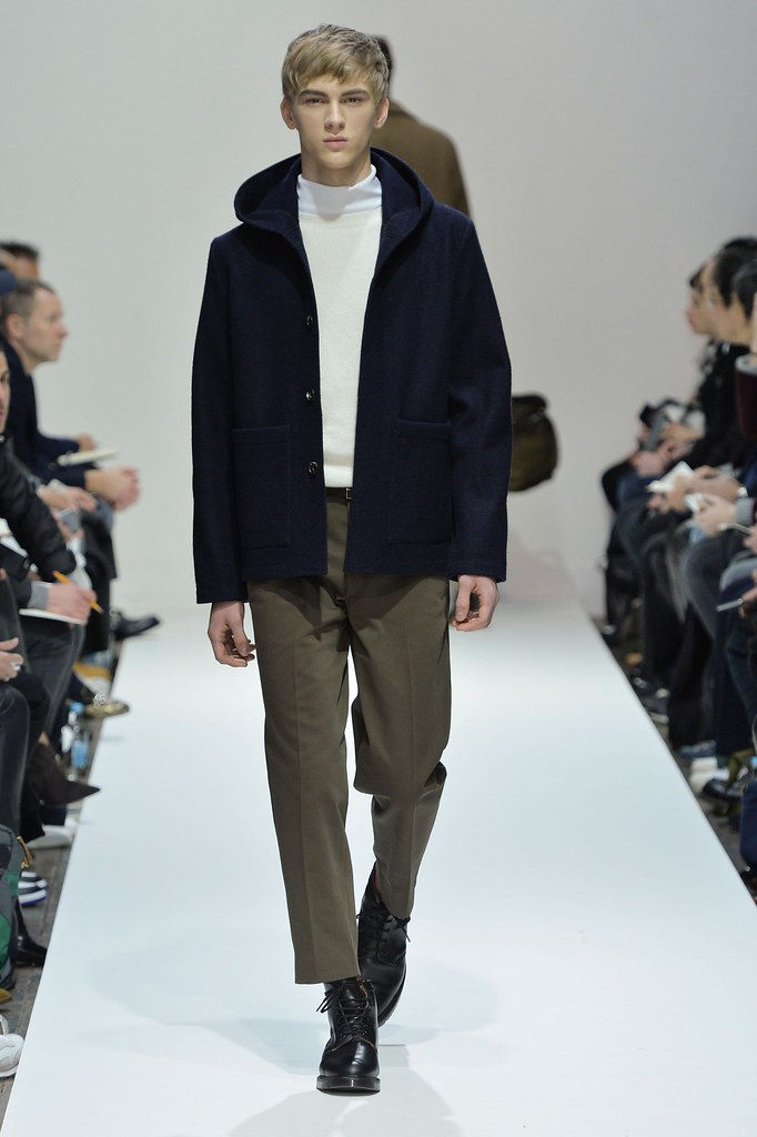 Dominik Sadoch3211_FW15 London Margaret Howell(fashionising.com)