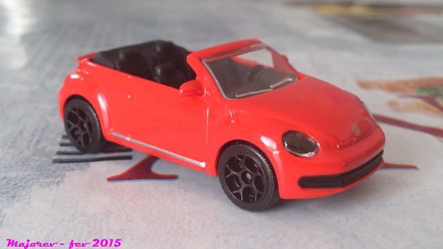 N°203A Volkswagen Beetle Coupé/Cabrio 15852481784_ca80f15330_z