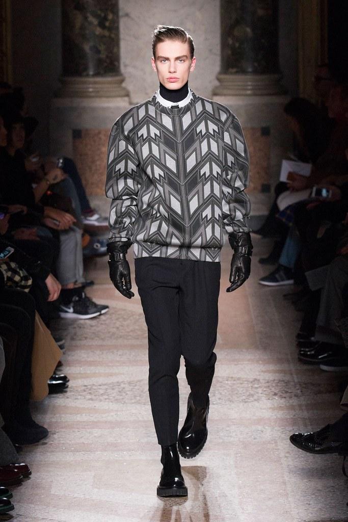 FW15 Milan Les Hommes331_Marc Schulze(fashionising.com)