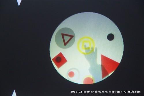 2015-02-01-premier_dimanche-electronik-alter1fo 53