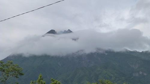 Yogyakarta-3-085