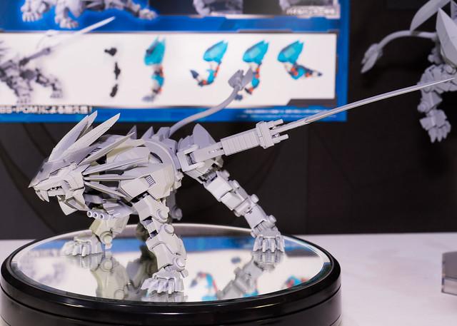 WF2015W-34
