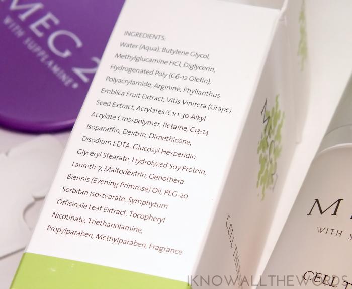 meg 21 antioxidant boost serum (2)