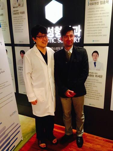 改頭換面不必去韓國!賴慶鴻醫師談新型韓式削骨手術 (3)