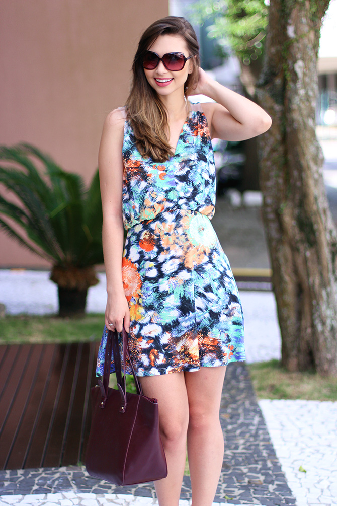 06-vestido colorido verao naguchi blog sempre glamour jana taffarel