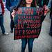 20150126 : Acción Global #Ayotzinapa