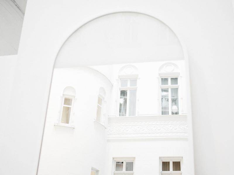 MikkoPuttonen_photodiary_Stockholm_FashionWeek_nobishotel3