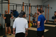 powerlifting, bodypump, weight training, sports, room, squat, muscle, barbell, physical fitness, training,