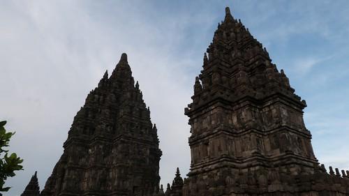 Bali-7-087