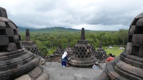 Yogyakarta-2-085