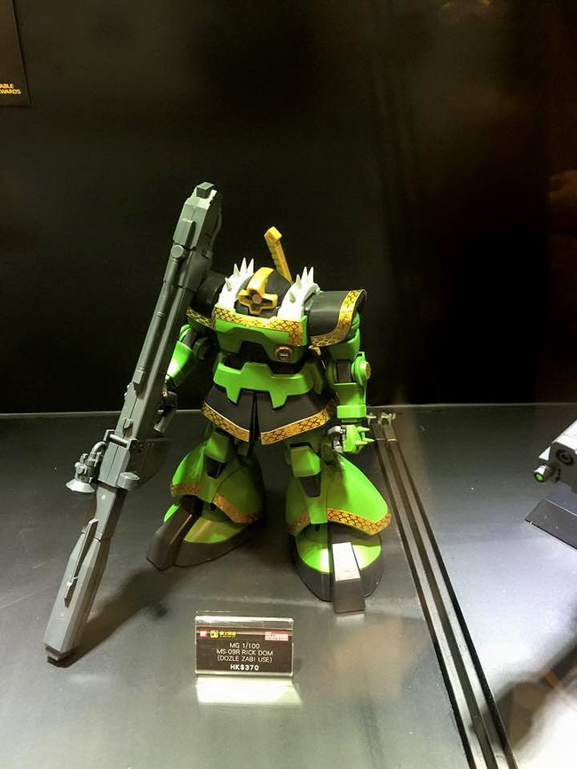 C3X-HK-2014-064