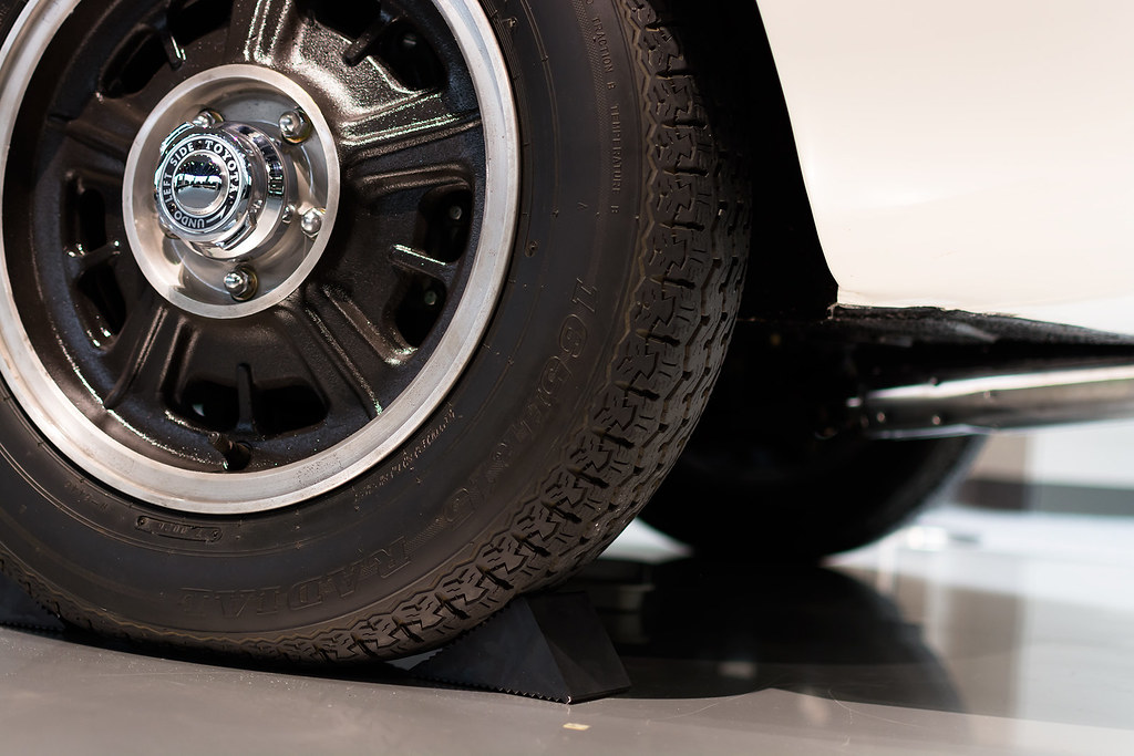 Toyota-Automobile-Museum-80