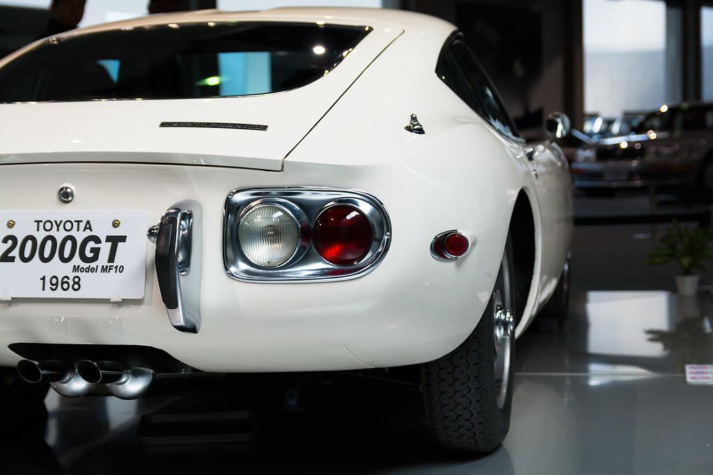 Toyota-Automobile-Museum-72