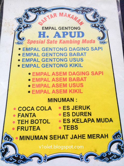 Empal Gentong Apud1-142858rw