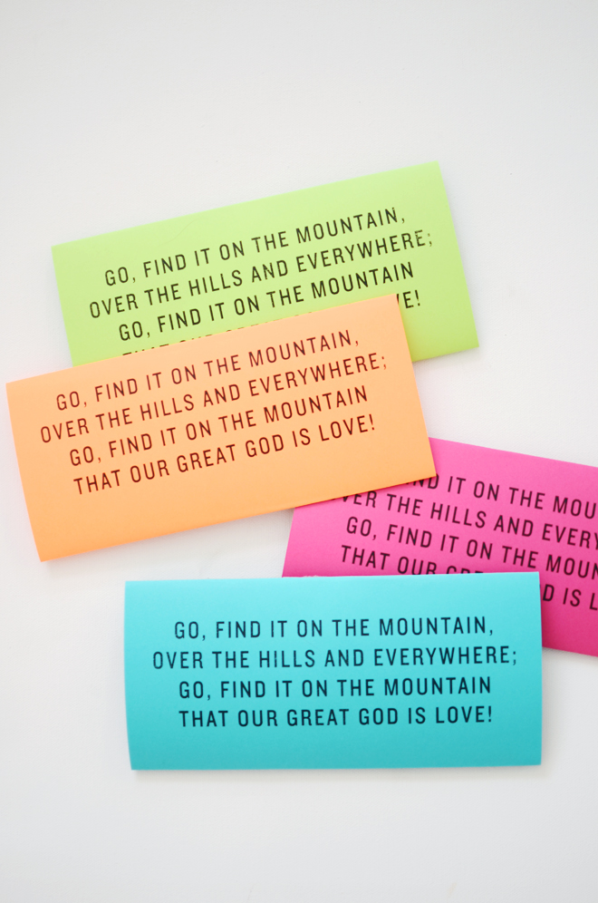 salvation mountain 2015