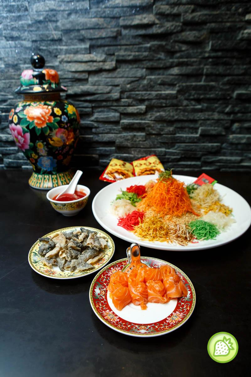 LAI CHING YUEN