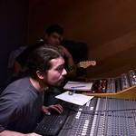 FAST FOWARD STUDIO - 2006