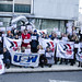 Dutch Union Federation and IndustriALL Support for OIl Workers