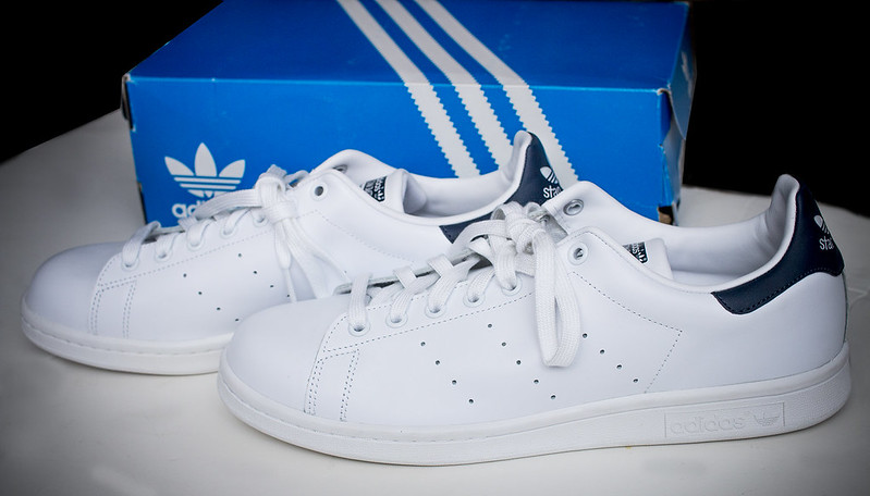 stan smith shoes adidas