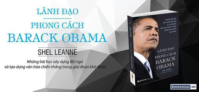 lanh dao theo phong cach barack obama banner