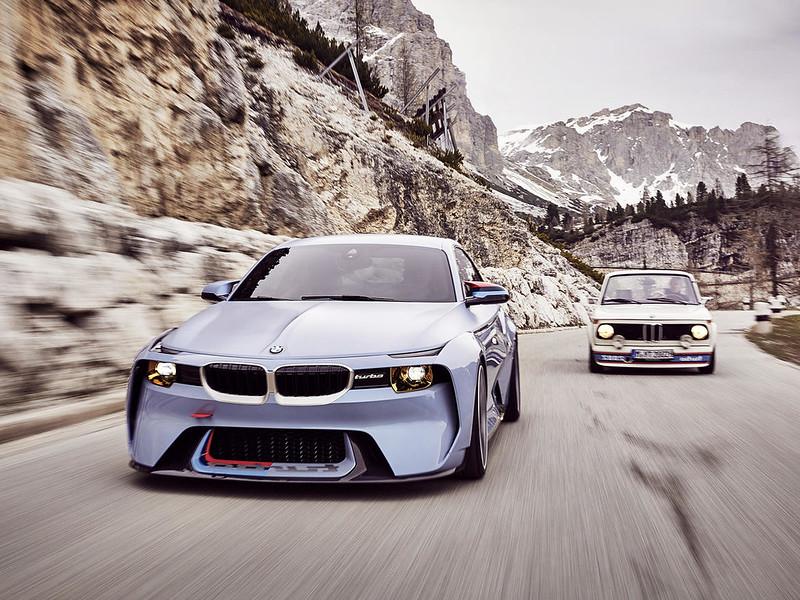 BMW_2002_hommage_carbonoctane_3
