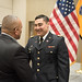 051316_CommissioningCeremony-4776