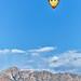 El Paso Balloon Festival