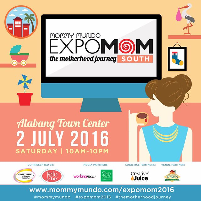 expomomsouth-poster