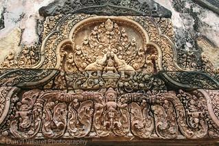 cambodia_angkor_wat_IMG_0247.jpg
