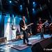 2016_05_25 Slowhand Eric Clapton Tribute Band - aalt Stadhaus