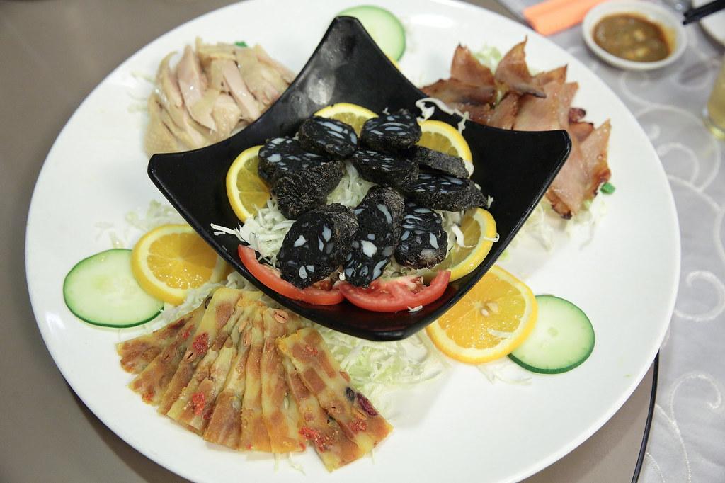 20160704中正-新東南海鮮餐廳 (14)