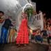 Concierto flamenco en el Almedina, Tarifa by Chodaboy