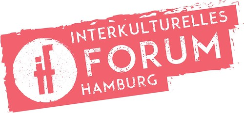Multikulti – Interkultur – Superdiversität: Wie gestalten wir die Stadt von morgen?