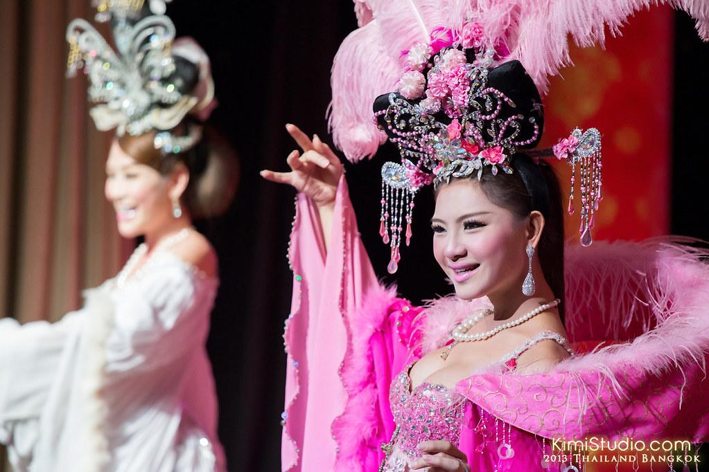 2013.04.30 Thailand Bangkok-110