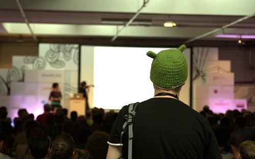 re:publica 2013