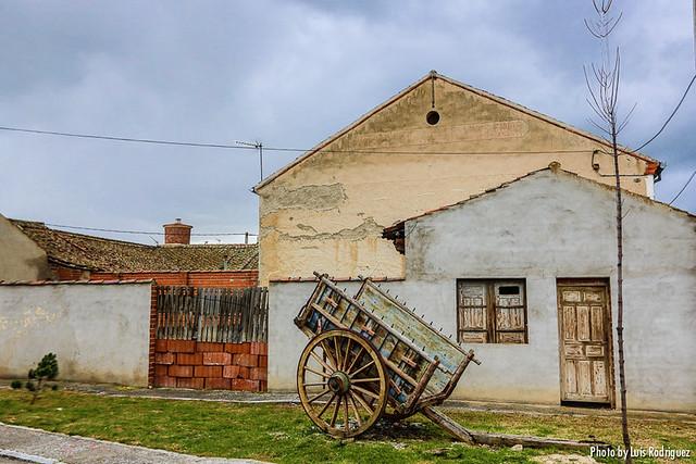 Anaya (Segovia)-14