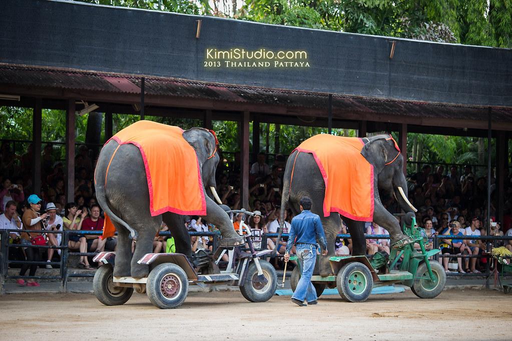 2013.05.01 Thailand Pattaya-030