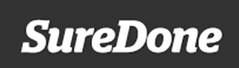 suredone-logo