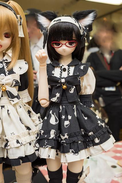 DollShow37-5580-DSC_5578