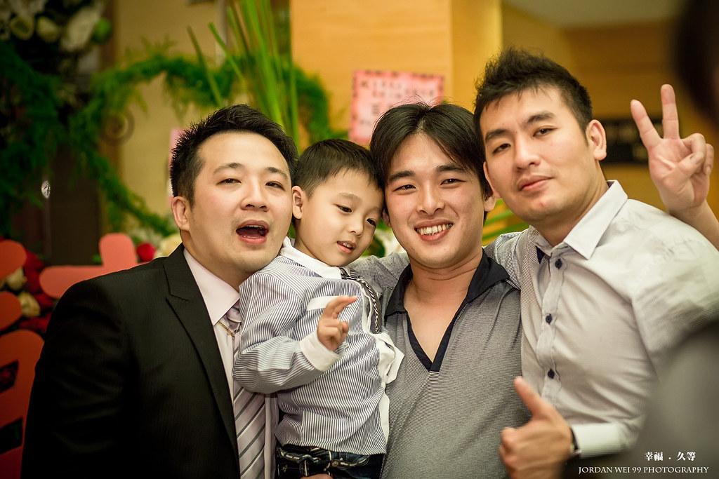 20130330-崇瑋&意婷WEDDING-189