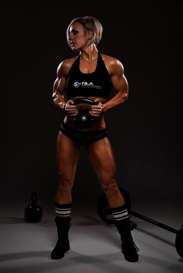 Jessie Hilgenberg-Female Fitness Competitors-Hottest -5451