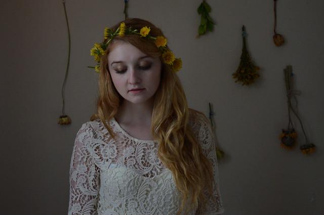 flowerchild4