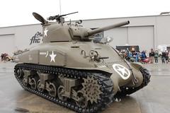 Tank Fest 2013