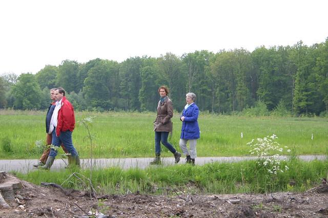 2013-06-01 Wooldseveen-GH_04