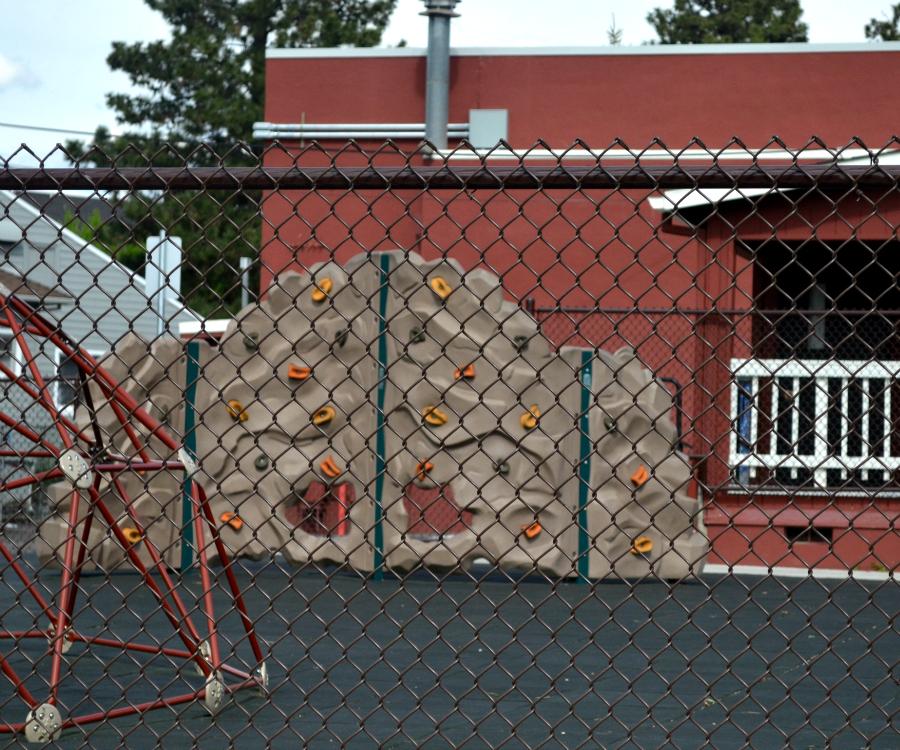 DSC_0515_bouldering_school